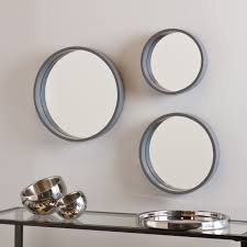 target wall decor metal target wall mirrors excellent bathroom wall mirrors target epic