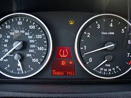 bmw 328i tire pressure low tire pressure 2008 bmw x5 3 0si