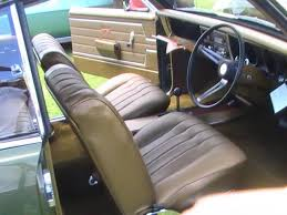 Car Upholstery Installation Classic And Custom Interior Restoration Is The Best Car Interior