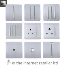 bedroom incredible uk light switch made in china buy modern