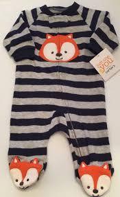 best 25 winter baby boy ideas on baby boy style baby