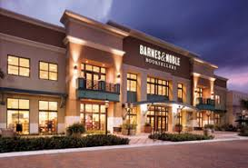 Barnes And Noble Application After The Money U0027s Gone Jailfire