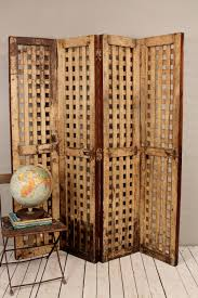 Decorative Room Divider by Decoration Room Decorating Using Screen Divider Ideas