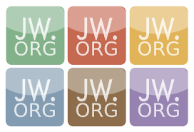 defend jehovah s witnesses find articles at jw org by using a
