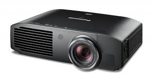 panasonic pt ar100u replacement l panasonic projector repair