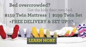 memorial day bed sale memorial day mattress sale the charleston mattress charleston sc
