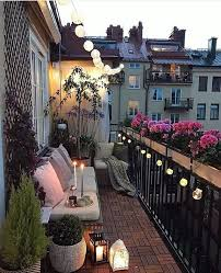 wã schespinne fã r balkon 329 best balcony scandinavian images on small