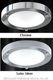 Modern Bathroom Ceiling Lights - bathroom ceiling lights bathroom lighting cheap online