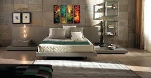 tableau d馗oration chambre adulte tableau pour chambre adulte romantique idees de design de maison