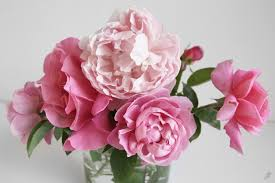 Flowers For Mum - floral events