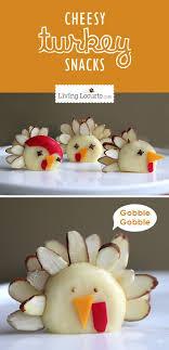 168 best thanksgiving images on best gravy recipe