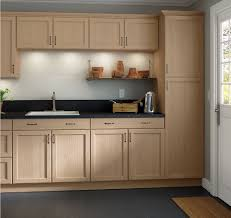 home depot unfinished cabinets easthaven unfinished base cabinets kitchen the home depot