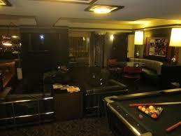 hotel u0026 resort stunning planet hollywood suites lounge with mega