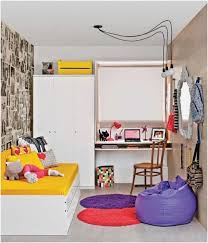 pouf pour chambre ado pouf pour chambre ado bedroom ideas