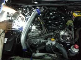 lexus is250 awd turbo kit is250 with the hks s c questions clublexus lexus forum discussion