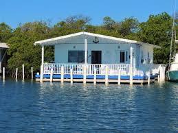 Puerto Rico Vacation Homes Top 50 La Parguera Vacation Rentals Vrbo
