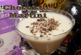 white chocolate martini how to make a chocolate martini chocolate cocktails thefndc