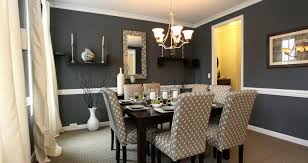 dining room horrifying dining room designs in kerala tremendous