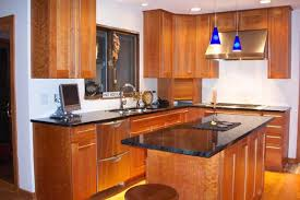 kitchen stainless steel kitchen cabinet pulls incredible stainless