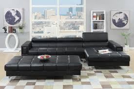 sectional f7364 furniture mattress los angeles and el monte description