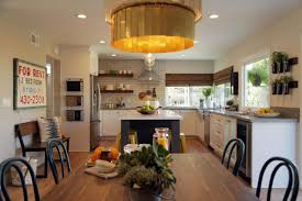 Home Design And Remodeling Show House To Home Hgtv