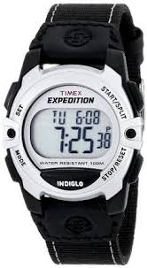 timex expedition compass watch amazon black friday timex rugged combo full size t45181 wristwatch wristwatches