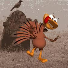 turkey gif search holidaze turkey gif