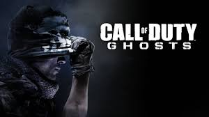 best movie deals for black friday 2016 call of duty ghosts pc ps2 ps3 xbox discount to 50 black