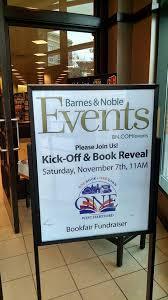 West Hartford Barnes And Noble Barnes U0026 Noble Blue Back Square Home Facebook