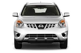 nissan rogue near me 2012 nissan rogue reviews and rating motor trend