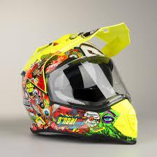 oneal motocross helmets o u0027neal sierra ii crank helmet quick dispatch 24mx