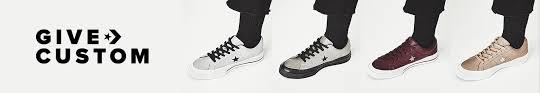 converse selber designen personalisierte converse sneaker selbst gestalten converse