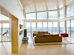 Interior Decorating Blog by Interior Decorating A Beach House Glass Beach House Home