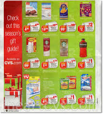 Cvs Hours On Thanksgiving I Heart Cvs Ads 11 18 11 21 Black Friday Part 1 4 Day Ad