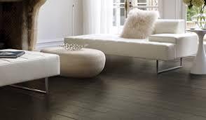 flooring on sale san rafael s largest selection of floor