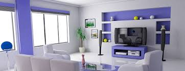 Interior Design & Décor Which e is Right for You