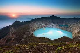 10 must see natural wonders in indonesia