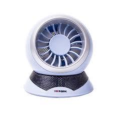 Office Desk Fan China Creative Usb Mini Fan Desk Fan For Home And Office Use On