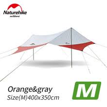 Beach Awnings Canopies Online Get Cheap Outdoor Canopy Gazebos Aliexpress Com Alibaba
