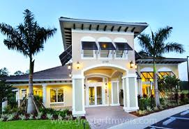 plantation style homes bridgetown at the plantation fort myers real estate bridgetown
