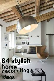 Home Decoration Reddit by 28 Reddit Home Decor 26 Pieces Of Home Decor Under 50 That