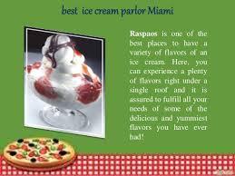 raspaos best colombian restaurant in miami