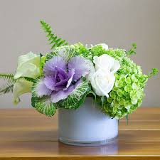 San Diego Flower Delivery By The Sea In San Diego Ca Del Mar Floral U0026 Gifts