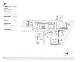 jade signature pre construction condo jade signature condos for jade signature condo floor plan 803431217