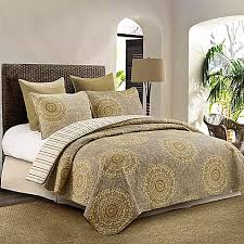 bedding sets u0026 collections bed sheets bed bath u0026 beyond