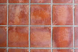 photo red floor best bathroom floor tile on red floor tile