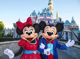 best travel deals black friday the best black friday deal for disneyland and southern california
