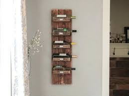 wine rack woodworking plans u2013 abce us