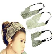 where to buy headbands click to buy y122 womens hair accessories lace headband