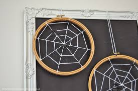 Diy Halloween Decor Halloween Decorations Diy Projects Craft Ideas U0026 How To U0027s For Home